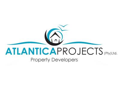 Atlantica Projects