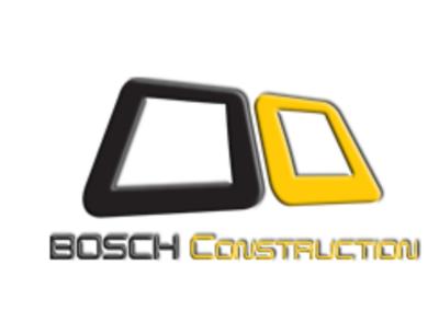 Bosch Construction