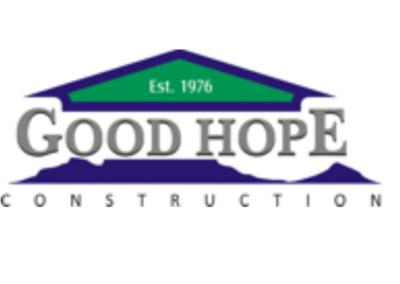 Good Hope Construction
