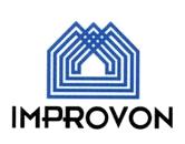 Improvon